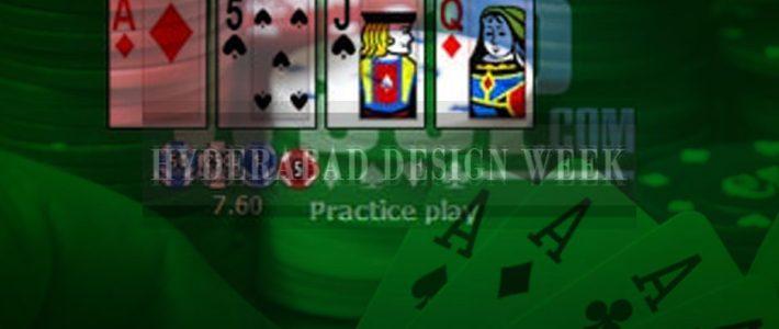 Agen Poker Online Deposit Dan Withdraw - Agen Judi DominoQQ Online